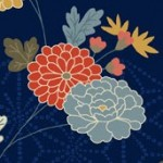 1857_B_floral vine