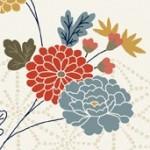 1857_Q_floral vine