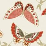 1858_P_butterflies