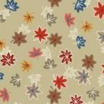1859_G_maple leaf