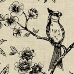 1865_Q_Birds on Vine