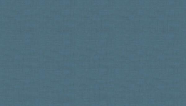 1473/B7 Linen Texture Denim