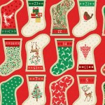 1798_1_decorative mini stockings
