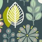 1841_B_Foliage