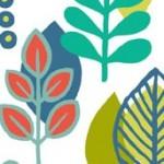 1841_T_Foliage