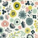 1844_Q_Ditzy Floral