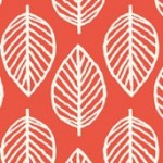 1846_N_Leaf