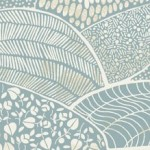 1854_B_patchwork