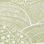 1854_G_patchwork