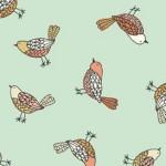 1873_T_birds