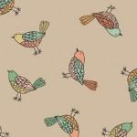 1873_V_birds