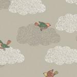 1876_S_clouds