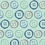 1891_B_buttons