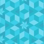 2_8638_T__starfish_in_sea_glass