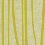 2_8640_G_seagrass_in_chartreuse_linen_blend