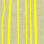 2_8640_Y_seagrass_in_sunny_linen_blend