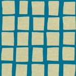 2_8649_B_squares_cobalt