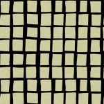 2_8649_K_squares_coal