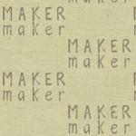 2_8650_C_minimakermaker_light