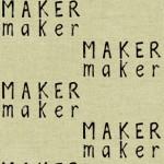 2_8650_K_minimakermaker_dark
