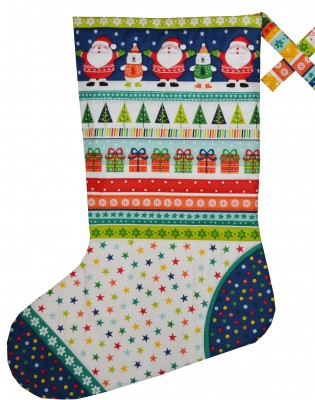 christmas-2017-novelty-large-stocking