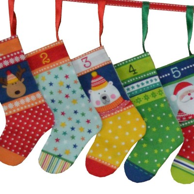 christmas-mini-stockings-panels