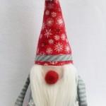 god jul nisse (M) (1)