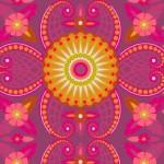 2_8635_E_kraken_in_urchin