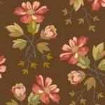 2_8615_N_Wildflower