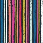 1920_S_chalk-stripe