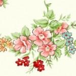 1900_Q_bouquet