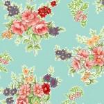 1900_T_bouquet