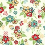 1903_Q_multi-floral