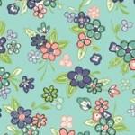 1903_T_multi-floral