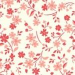 1905_P_tonal-floral