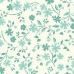 1905_T_tonal-floral