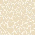 1909_Q3_Essential-Hearts