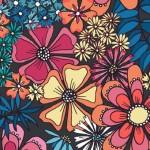 1922_B_sundance-Large-Floral