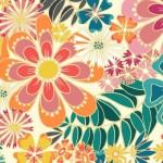 1922_Q_Sundance-Large-Floral