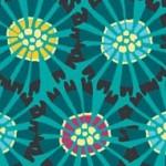 1923_B_Sundance-Abstract-Flower-
