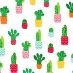 1942_W_cactus