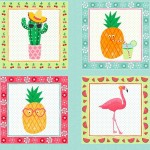 1950_1_panel_each_square_10inch
