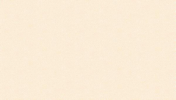 302/P3 Mini Dot Nude (New)