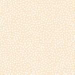 302_P3_Tiny-Dot