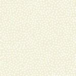 302_Q2_Tiny-Dot