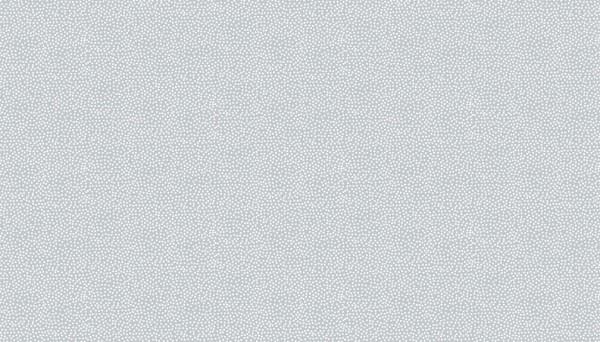 302/S3 Mini Dot Pewter