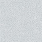302_S3_Tiny-Dot