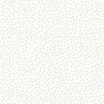 302_W1_Tiny-Dot