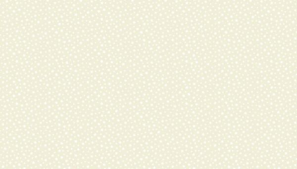306/Q2 Star White/Cream