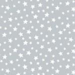 306_S3_Star